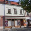 Meštiansky dom, Trnava