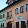 Meštiansky dom, Jozefská č. 17,19, Bratislava