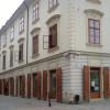 Kutscherfeldov palác (Francúzske veľvyslanectvo), Hlavné námestie, Bratislava