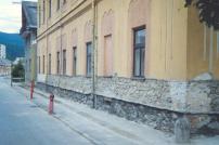 Slovenská poisťovňa Dobšiná
