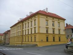Ministerstvo zahraničných vecí