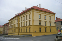 Ministry of Foreign Affairs